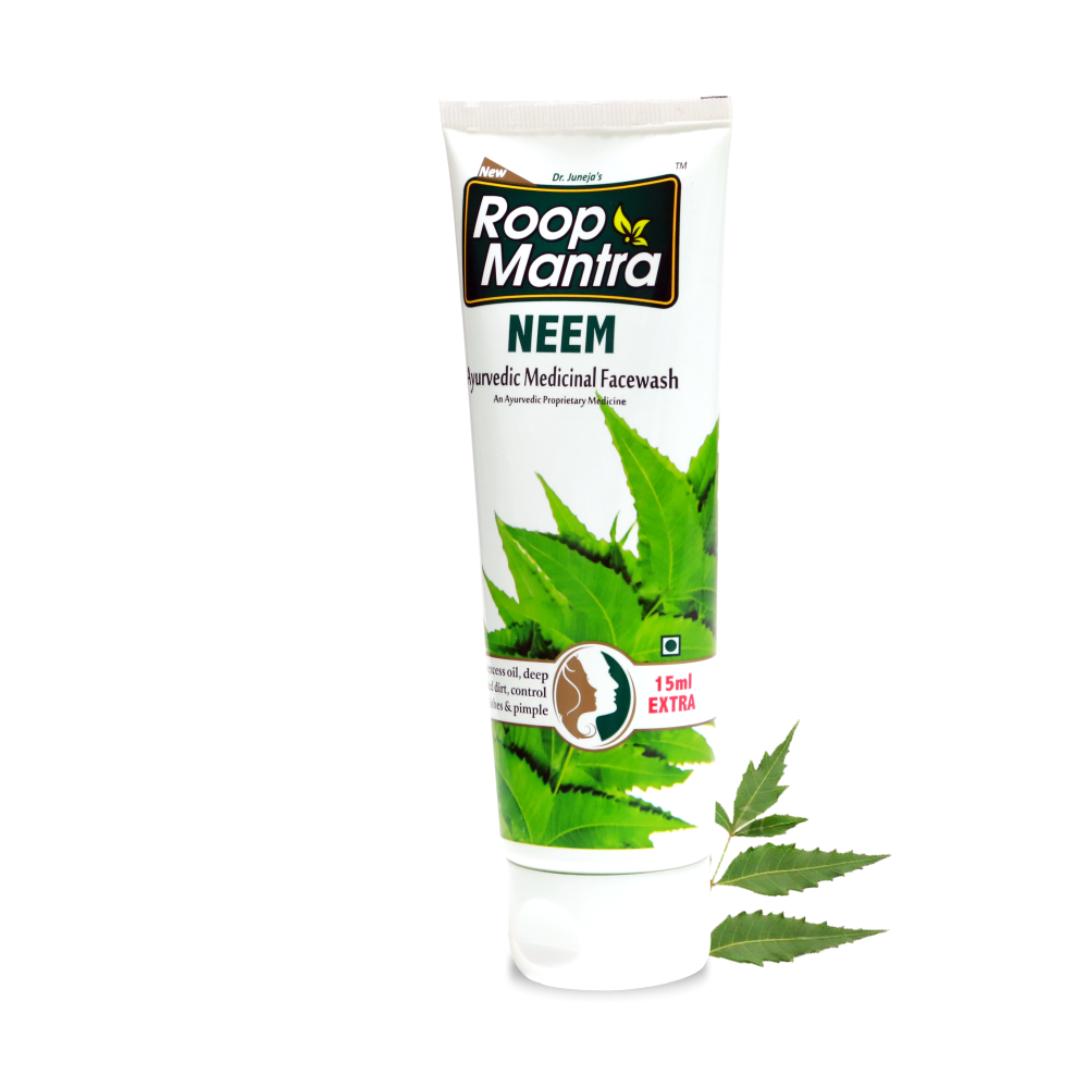 himalaya-neem-face-wash-for-oily-skin-roopmantra