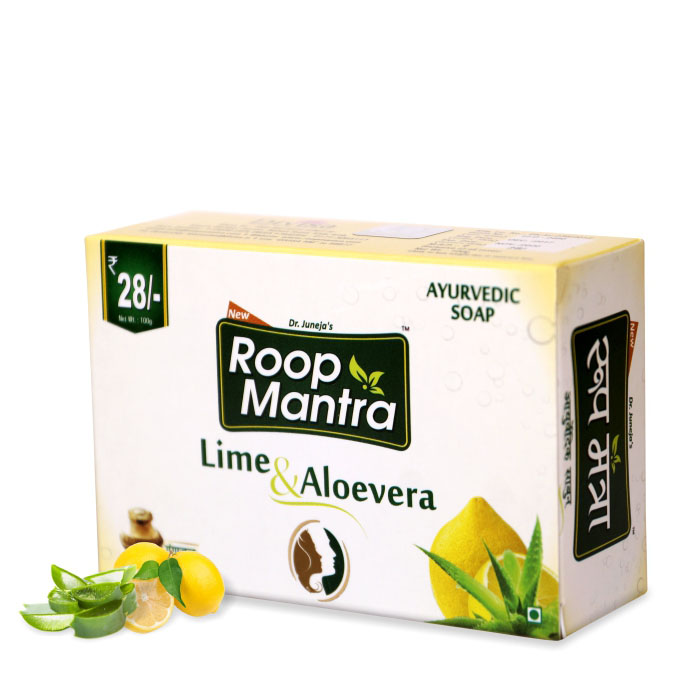 Roopmantra-ayurvedic-Soap-For-All-Skin-Types