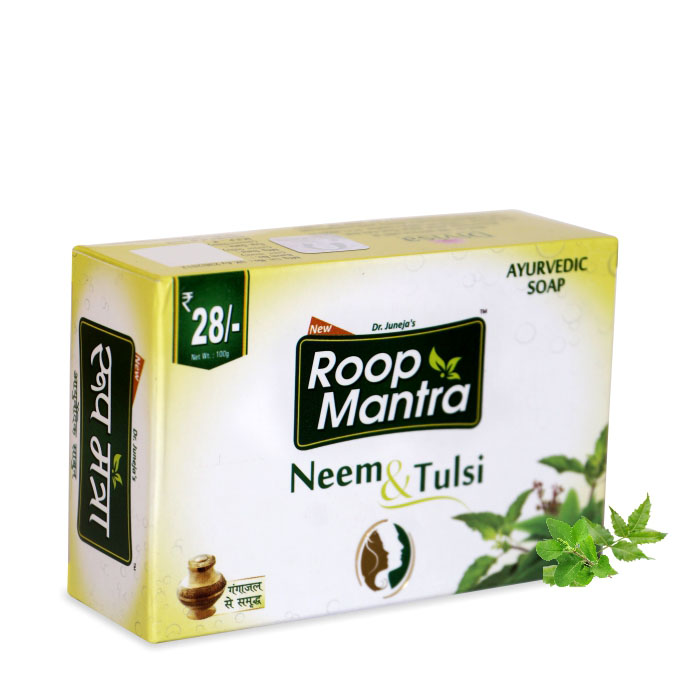 Roopmantra-ayurvedic-Soap-For-Whitening