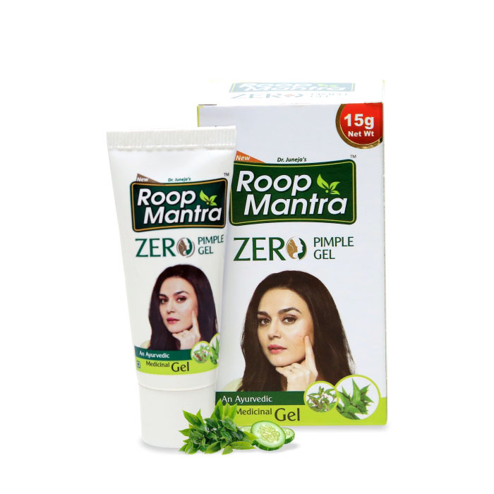 Roopmantra-ayurvedic-Acne-Removing-Gel
