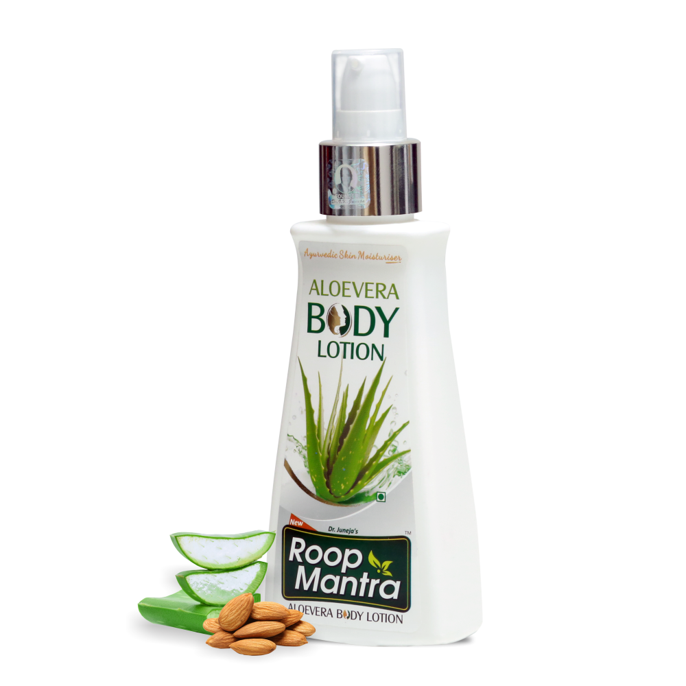 roopmantra-best-body-lotion-for-glowing-skin