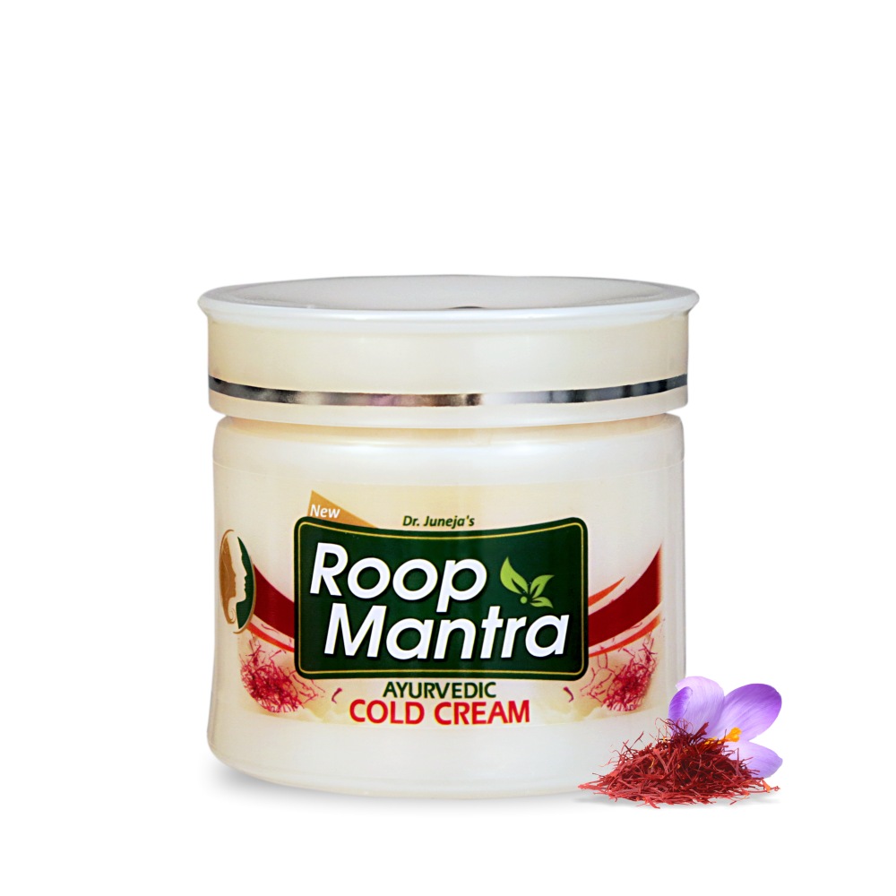 roopmantra-winter-cold-cream-for-men